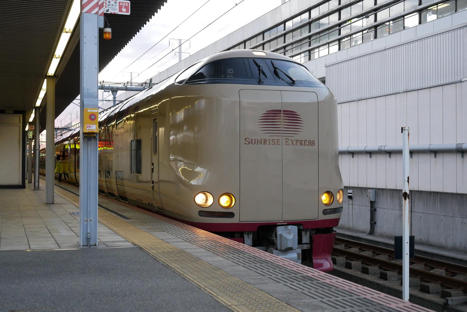 生口島 瀬戸田の旅